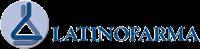 Latinofarma